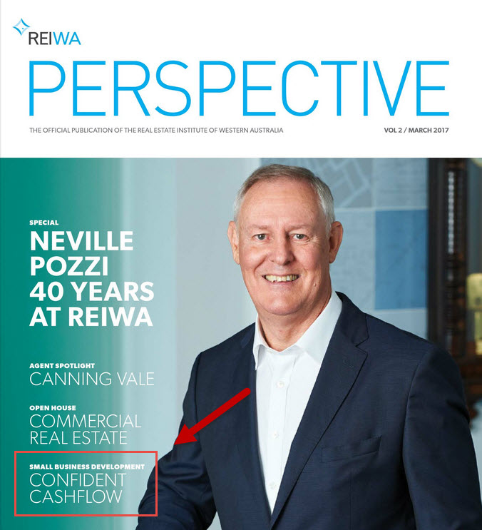 2017-03-21_Perspective magazine March 2017