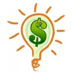 How do I ensure my business is cost efficient?