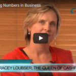 [VIDEO] The Power of Understanding Numbers in Business