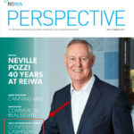Leaky Buckets Draining Your Business? – written specifically for REIWA's Perspective magazine