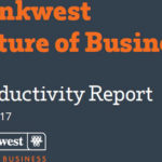 Bankwest Small Business Case Study – Confident Cashflows – May 2017 – Productivity