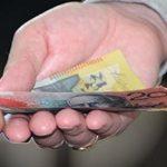 23 Ways To Improve Cash Flow